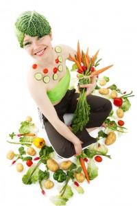 painonhallinta ruokavalio