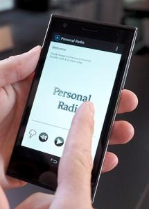 personalradio