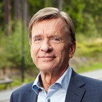 Håkan Samuelsson.