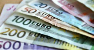 Medialle avustuksia 7,5 miljoonaa euroa