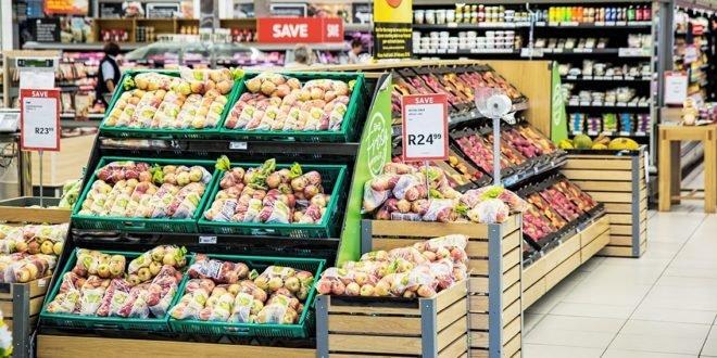 Elintarvikkeiden takaisinvetojen määrä jatkoi kasvuaan