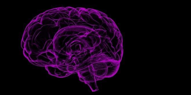 Uutta tietoa alzheimerin taudista