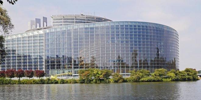 EU-jäsenyys maksoi viime vuonna suomalaisille 141 euroa asukasta kohden