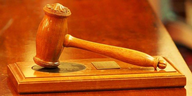 Esitys liikkumisvapauden ja lähikontaktien rajoittamisesta on peruutettu