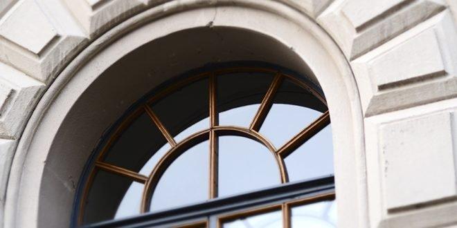 Vertaislainat ja lainamuotoinen joukkorahoitus vähentynyt