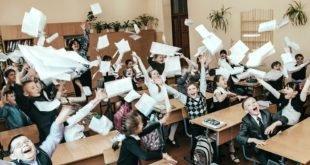 Koulujen sisäilmaa ei voi arvioida oireilun perusteella