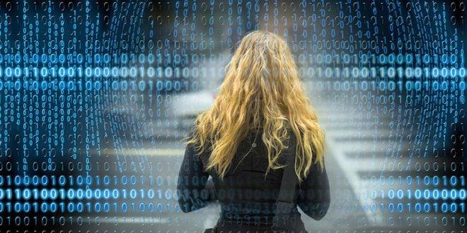 Tietojenkalasteluun käytetään sähköpostia – älä lataa tuntemattomien liitteitä