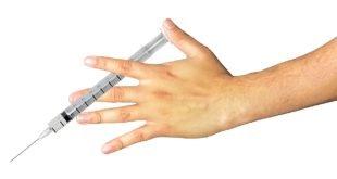 Moderna -koronavirusrokote sai myyntiluvan