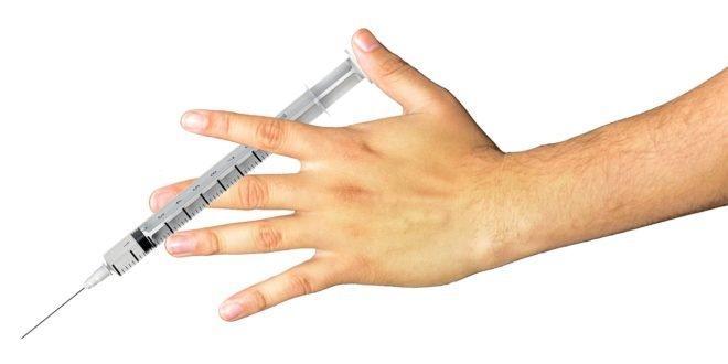 Rokotusjärjestykseen ja rokotusten antamisoikeuteen muutoksia