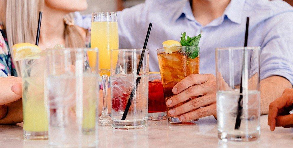 Alkoholi Korona