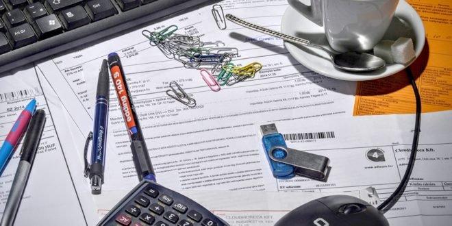 Kuluttaja-asiamies: Luottosopimuksen osia ei voi naamioida maksullisiksi lisäpalveluiksi