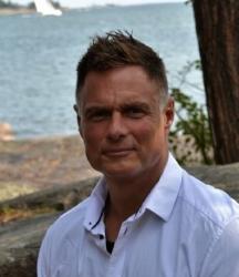 Janne Laakso