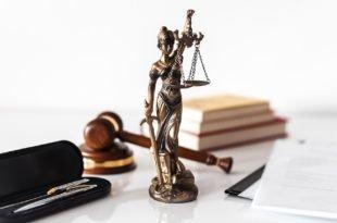 oikeusvaltio