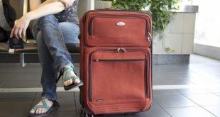 Matkustajalentojen kielto Iso-Britanniasta jatkuu