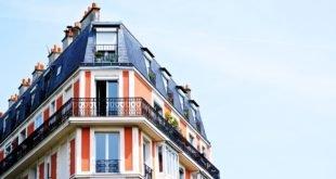 Asuntoyhteisöjen lainakannan kasvu on hidasta